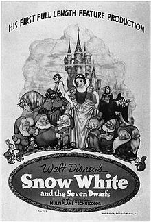 220px-Snow_White_1937_poster